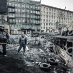 S.T.A.L.K.E.R. w Kijowie