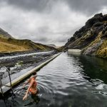 Poo on the moss – why Icelanders hate tourists